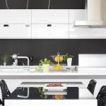 Funkcjonalne i szykowne wnętrze mieszkalne to naturalnie dzięki meblom na indywidualne zamówienie