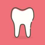 Piękne zdrowe zęby dodatkowo wspaniały cudny uśmieszek to powód do zadowolenia.